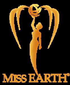 Zakaj se prijaviti za Miss Earth ?