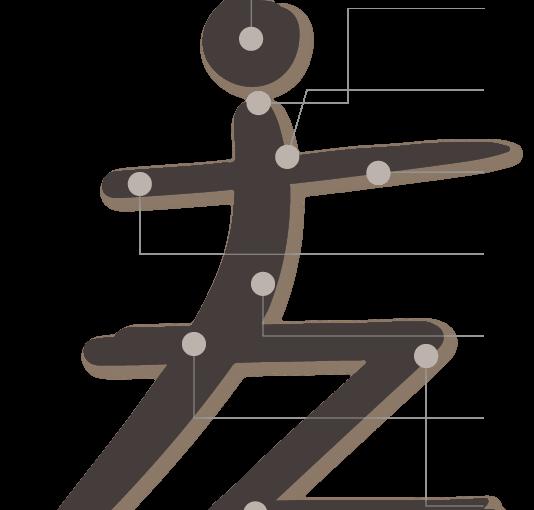 Izkušnja s fizioterapijo